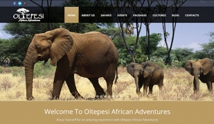 oltepesi African Adventures