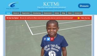 KCTMi